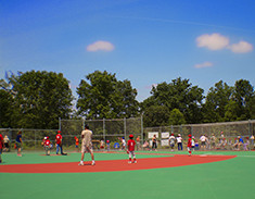 Miracle Field<span>West Hartford, CT</span>