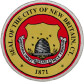 city of new britain